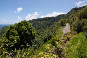 De Road to Hana